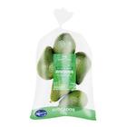 PnP Avocado Bag 1kg