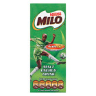 Milo Flav Milk Malt Chocolate 200ml