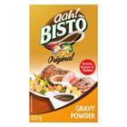 Bisto Gravy Powder 250g