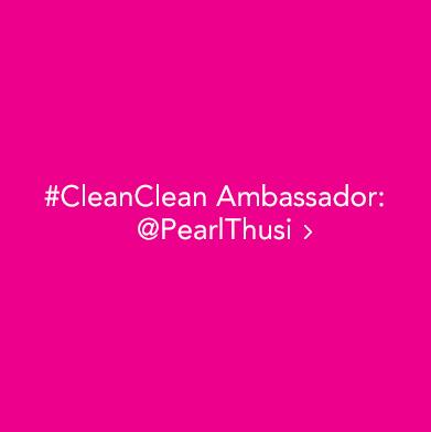 ambassador2.jpg