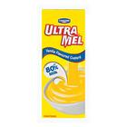 Ultramel Custard Vanilla 200ml