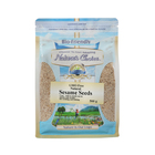 Natures Choice Sesame Seeds Natural 500g