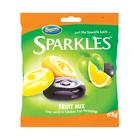 Beacon Sparkles Fruity Mixed Fruit 125g