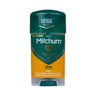 Mitchum Power Gel Sport 63g