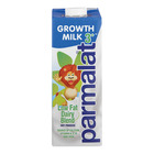 Parmalat Uht Growth Milk 3+ 1 Litre