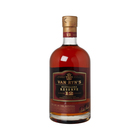 Van Ryn's 12YO Brandy 750ml