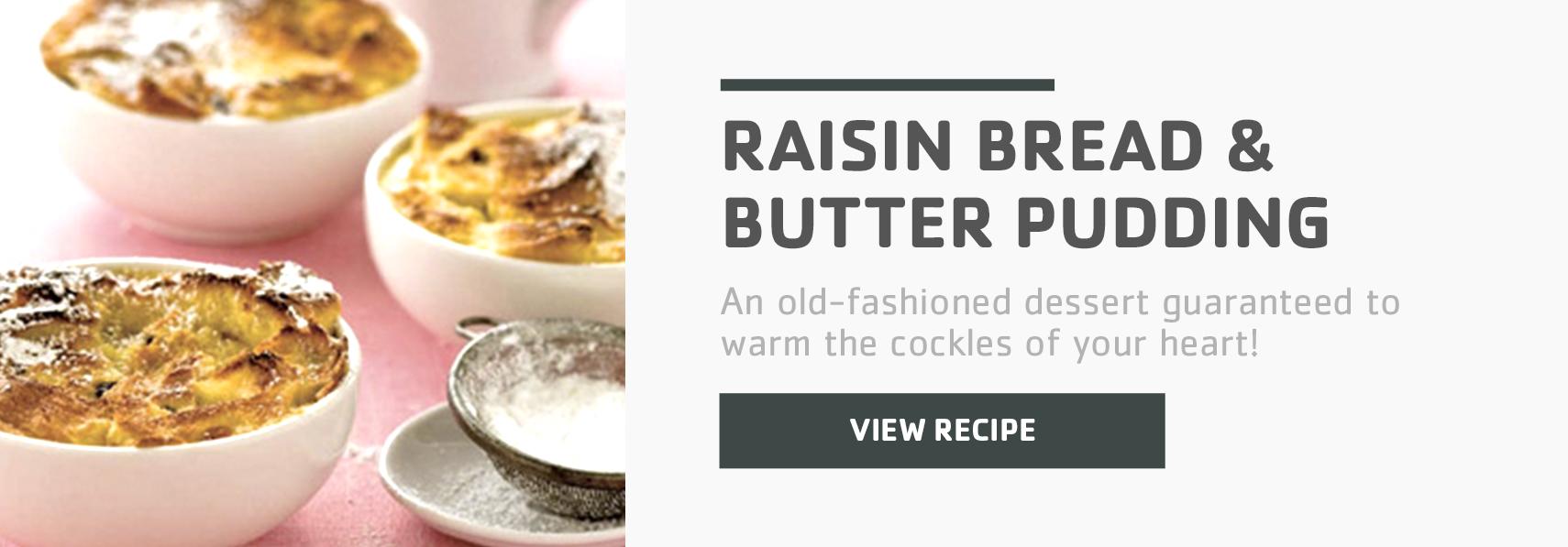 Raisin-Bread-&-Butter-Pudding.jpg