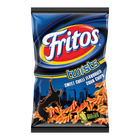 Simba Sweet Chilli Fritos 120g