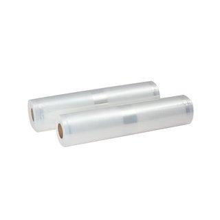 Verimark Vaccum Sealer 28cm Double