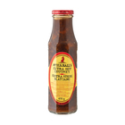 Mrs H.S.Ball's Extra Hot Chutney 470g