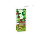 Liqui-fruit Cranberry Cooler Fruit Juice 250ml x 6