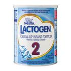 Nestle Lactogen 2 900g