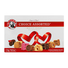 Bakers Choice Assorted Biscuits 2kg