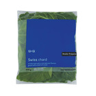 PnP Swiss Chard Spinach 300g