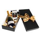 Lovely Bubbly Gift Box