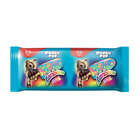 Ola Paddlepop Ice Cream Rainbow 60ml