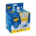 Raid Electric Insect Killer L iquid