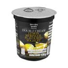 PnP Lemon Meringue Yoghurt 175g