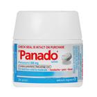 Panado Tablets 24s
