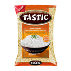 TASTIC RICE QUICK COOKING 2KG