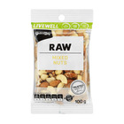 PnP Live Well Raw Mixed Tree Nuts 100g