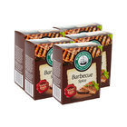 Robertsons Barbeque Spice Refill 128g x 5
