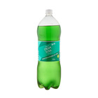 PnP Cream Soda Plastic Bottle 2l