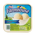 Dairymaid Farmhouse Vanilla 5l