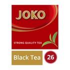 Joko Tagless Teabags Regular 26s
