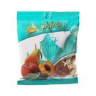 Safari Choice Fruit Salad 250g