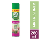 Airwick Air Freshener Summer Romance 280ml