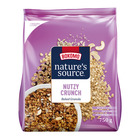 Nature's Source Nutzy Crunch 750g
