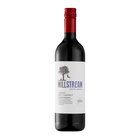 Millstream Cinsuat Ruby Cabernet 750ml