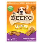 Beeno Large Biscuits Marrowbone 1kg