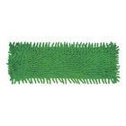 Verimark Eco Mop Pad Green