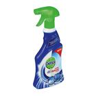 Dettol Bathroom Cleaner Trigger 500ml