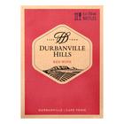 Durbanville Hills Cabernet Sauvignon 750ml x 6
