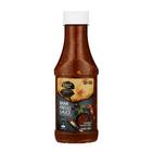 PnP Braai Prego Sauce 500ml