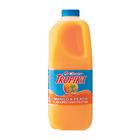 Tropika Mango Peach Plus 2 Litre
