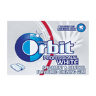 Wrigley's Orbit Professional White Gum