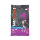 Nutriphase Ocean Fish Kitten Flavoured Food 2kg