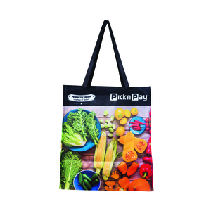 PnP's The Greengrocer's Bag 30l