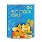 PnP Fruit Cocktail 825g