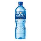 Valpr'e Still Spring Water 1.5l