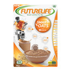 Futurelife Smart Oats Chocolate 500g