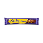 Cadbury Dipped Flake 32g