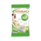 Futurelife Smart Food Original 50g