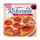 Ristorante Salami Pizza 320g