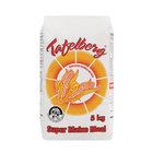 Tafelberg Super Maize Meal 5kg