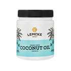 Lemcke Virgin Coconut Oil 1l